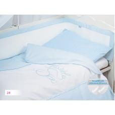 Комплект постельного белья Twinkle Star