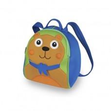 Детский рюкзак Oops Медвеженок
