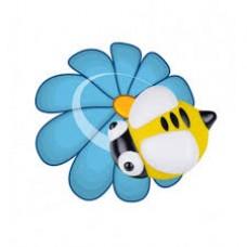 Ночник пчелка BABYONO