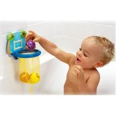 Игрушечный набор для ванны Munchkin Scooper Hooper