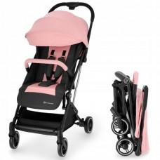 Прогулочная коляска Kinderkraft INDY