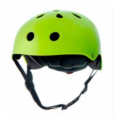Шлем для детей с регулировкой Kinderkraft SAFETY