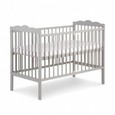 Детская кроватка Klupś Radek III