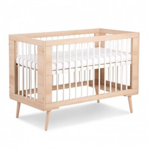Детская кроватка Klups Sofie