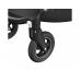 Прогулочная коляска Maxi Cosi Adorra 2020