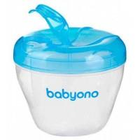 Контейнер для сухой смеси BabyOno