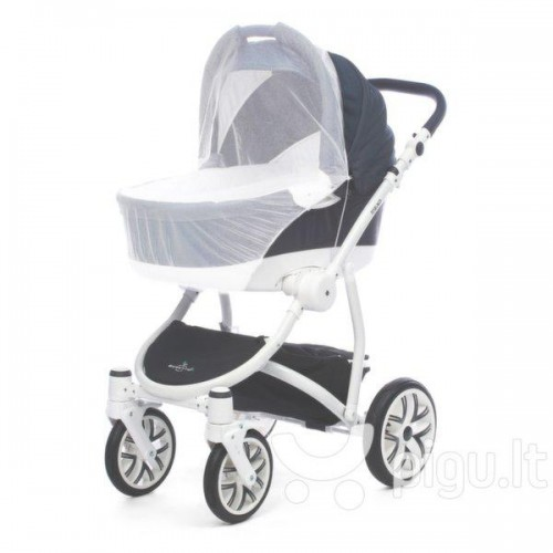 Универсальная москитная сетка для коляски BabyOno