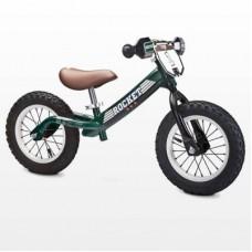 Toyz Беговел Rocket green