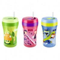Чашка Nuk Fun Cup 300 мл