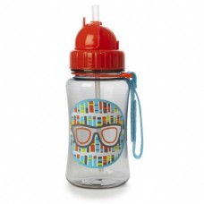 Бутылка для воды Skip Hop
