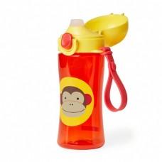 Skip Hop Бутылка для воды