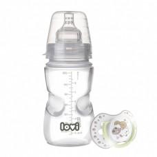 LOVI Medical бутылка 250 мл + соска