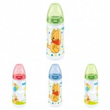 Nuk First Choice Disney Винни Пух Бутылка