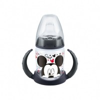 Бутылка NUK First Choice DISNEY Микки Маус