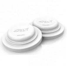 Philips AVENT Уплотнительные диски для бутылок 6шт