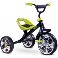 Велосипед детский трехколесный TOYZ  York