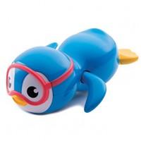 Игрушка для подводного плавания Munchkin