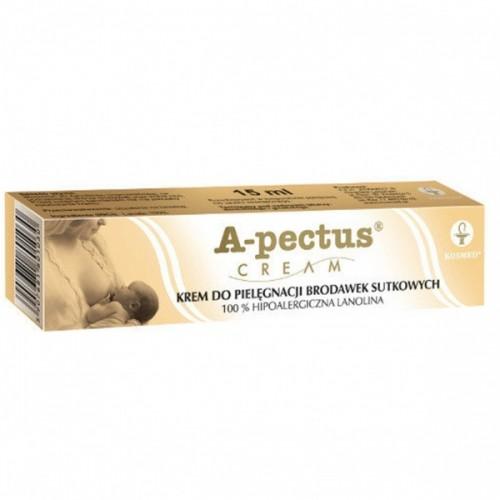 Крем для сосков Kosmed A-PECTUS
