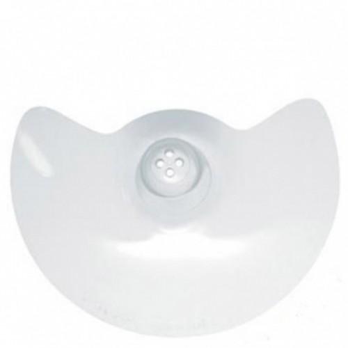 Medela защита молочной железы Contact M