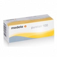 Успокаивающий крем для раздраженных бородавок Medela PureLan 37г