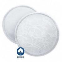Philips AVENT Многофункциональные накладки для груди 6шт.