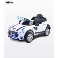 Cпортивный кабриолет Toyz MAXI