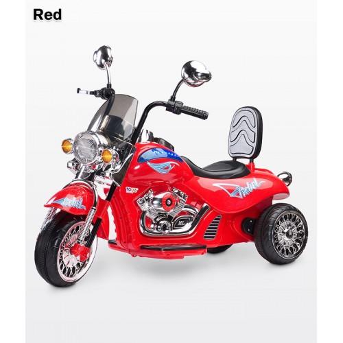 Toyz Трицикл Rebel