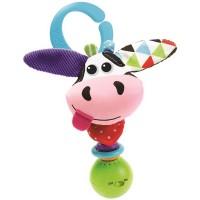 Yookidoo, Музыкальная погремушка