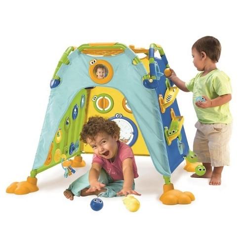 Yookidoo Игровая палатка