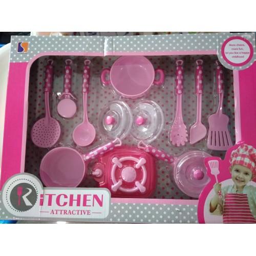 Кухонные аксесуары Anek