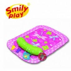Smily Play Садовый коврик