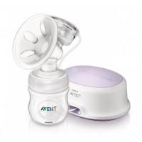 Philips AVENT Comfort Электрический молокоотсос