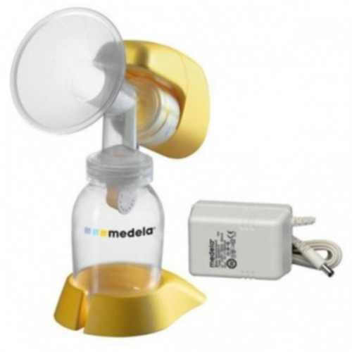 Электрический молокоотсос Medela Mini