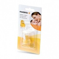 Medela Комплект запчастей 1 клапан + 2 мембраны
