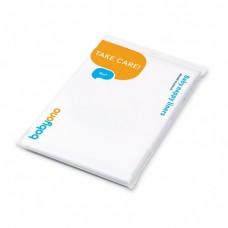 Вставки для пеленок BabyOno 110 шт.