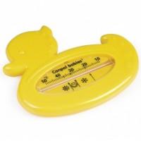 Термометр для воды Canpol