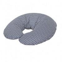 Подушка для кормления Ceba Лук Physio Mini