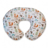 Подушка Chicco Boppy Cushion