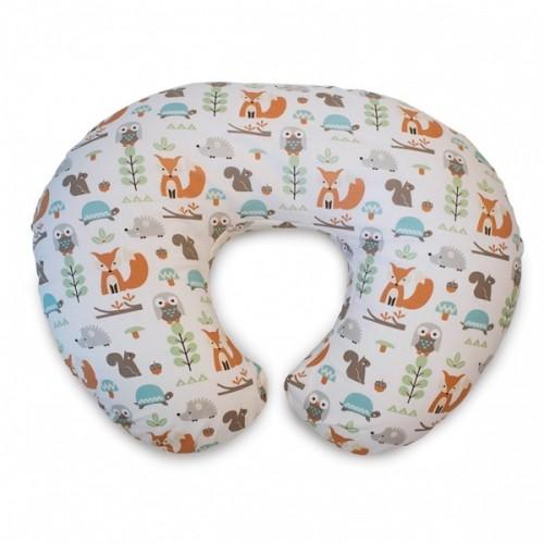 Подушка Chicco Boppy Cushion