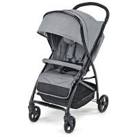 Прогулочная коляска BABY DESIGN SWAY