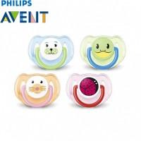 Соска от Philips AVENT