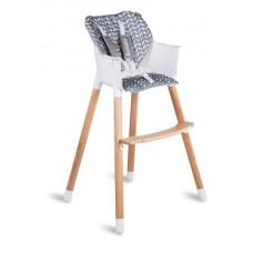 Детский стульчик Lionelo Koen 2в1