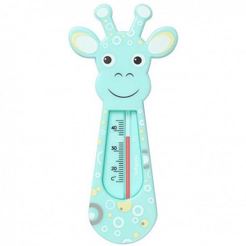 Термометр для ванны BabyOno Жираф