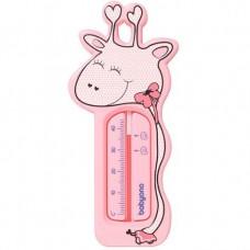 Термометр BabyOno