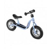 Беговый велосипед LR M