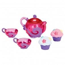 Чайный набор Munchkin