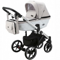Детская коляска Adamex Diego TK 2в1