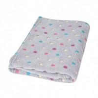 Детское одеяло Baby Matex Milly