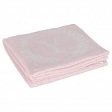 Вязаное одеяло Yosoy 80х100см