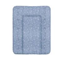 Подушка для кормления Ceba Baby DENIM STYLE